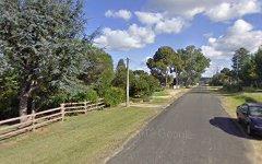 95 Duncan Street, Tenterfield NSW