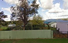 54 Molesworth Street, Tenterfield NSW