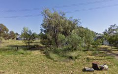 LT51 Part Munwonga, Garah NSW
