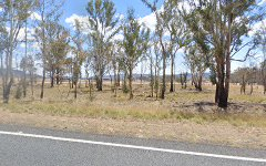 6133 New England Highway, Bolivia NSW