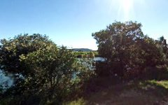 697 Wharf Road, Goodwood Island NSW