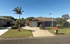95 Duke Street, Iluka NSW