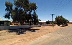 804 Tibooburra Road, Tibooburra NSW