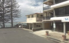 18/1 Queen Street, Yamba NSW