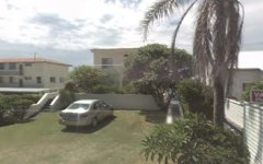 1/2 Ocean Street, Yamba NSW