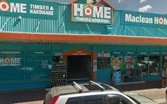 34 River Street, Maclean NSW