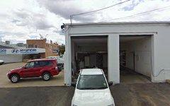 100 Balo Street, Moree NSW