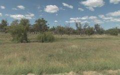 4096 Yetman Road, Graman NSW
