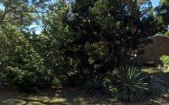 31 Lakes Boulevard, Wooloweyah NSW