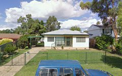 388 Chester Street, Moree NSW