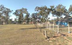 18 Boundary Road, Gulmarrad NSW