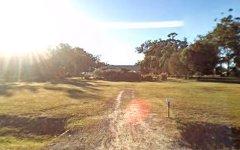 29 Lorikeet, Gulmarrad NSW