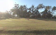 27 Lorikeet Road, Gulmarrad NSW
