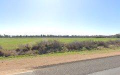 4 Glen Leigh, Biniguy NSW