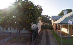 10-14 River Street, Ulmarra NSW