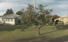 212 Hoof Street, Grafton NSW