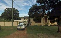 182 Villiers Street, Grafton NSW