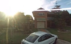 3A Knotts Close, Grafton NSW