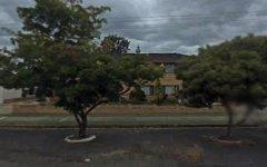 8/169 Pound Street, Grafton NSW