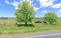 454 Gwydir Highway, Waterview NSW