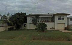 51 Clarence Street, Grafton NSW