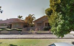 30 Victoria Street, Grafton NSW