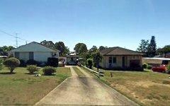 7 Flaherty Street, South Grafton NSW