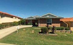 11 Stringybark Court, South Grafton NSW