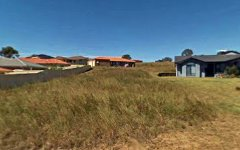 15 Spotted Gum Close, South Grafton NSW