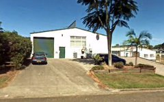 26 Hyde Street, South Grafton NSW