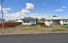 83 Coronation Avenue, Glen Innes NSW