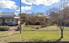 122 West Avenue, Glen Innes NSW