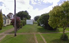 78 West Avenue, Glen Innes NSW