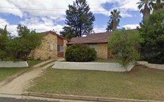 89 George Street, Inverell NSW