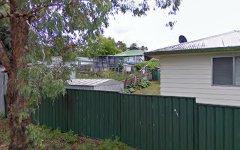 35 George street, Inverell NSW