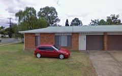 3 O'connor Street, Inverell NSW