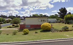 73 Urabatta Street, Inverell NSW