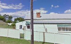 71 Urabatta Street, Inverell NSW
