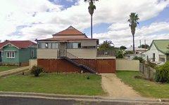 41 Rivers Street, Inverell NSW