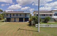13 Waratah Crescent, Minnie Water NSW