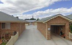 6/20 Henderson Street, Inverell NSW