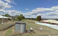 3 Wesley Street, Inverell NSW