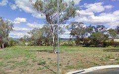 18 Stainfield Drive, Inverell NSW