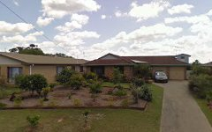 1 Lawson Close, Wooli NSW