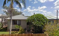 119 Main St, Wooli NSW