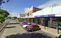LT44 Part Tareelah Dp754864, Bingara NSW