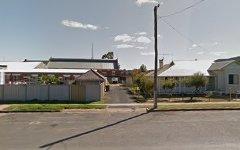 39 Maitland Street, Bingara NSW