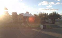 59 Cunningham Street, Bingara NSW