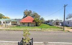 108 Maitland Street, Bingara NSW