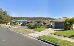 43 Saltwater Crescent, Corindi Beach NSW